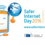 safer_internet_day