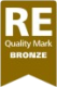 RE Bronze