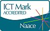 ict_mark
