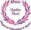 pe_quality