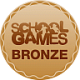 school_games_bronze